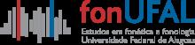 logo-fonufal