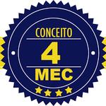 Curso de Letras Espanhol: conceito 4!