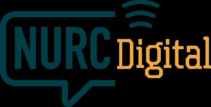 Nurc Digital